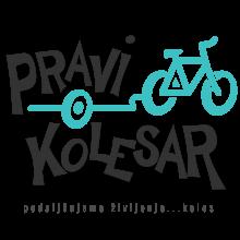 Klemen Mavec, Pravi kolesar