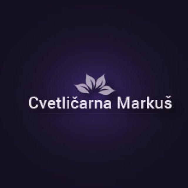 Markuš